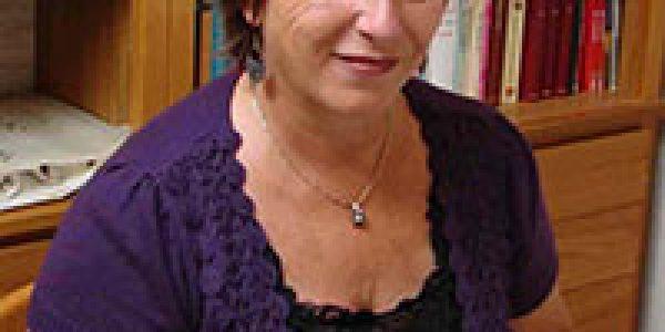 Portrait_Danièle Duteil
