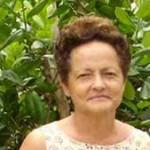 Huguette Payet