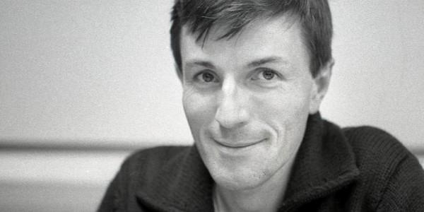 Pierrick Bourgault