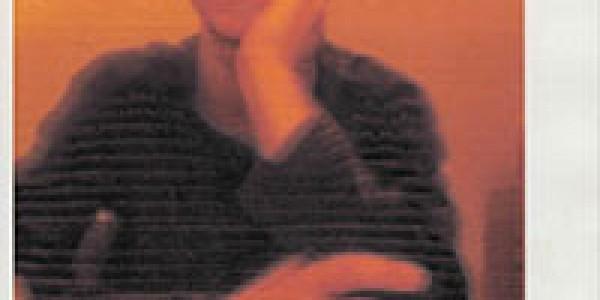 Vincent Delfosse