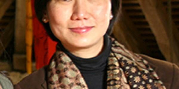Erlina Doho